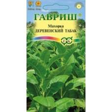 Махорка Деревенский табак 0,01г