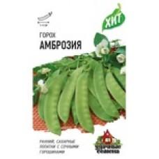 Горох Амброзия 6г ХИТх3
