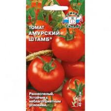 Томат Амурский Штамб