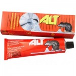 ALT Клей для отлова грызунов (туба 135г)