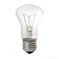 Лампа накал. Е27 40 Вт 154 шт/упак