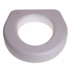 Сиденье для дачного туалета (пенопласт) (КРАТНО 6)