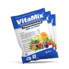 VitaMix-Универсальный водораствор.минерал.с микроэлем.100гр