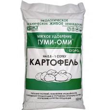 Гуми-Оми Картофель 10кг