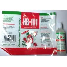 НВ-101амп.6мл ком-ный стимул. и актив.имун.сист.(Япония)