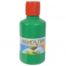 Абига-Пик  (400 г/л меди хлорокись) фл.50г