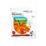МУХОЕД 25г луковая, морков. муха и др. поч.вред