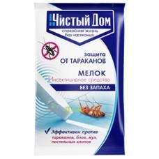 ЧД Мелок от тарак. 20г (250шт/кор.)