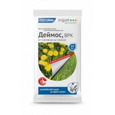 Деймос 10мл (от сорняков на газонах)
