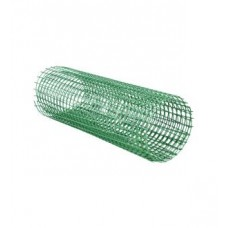 Сетка садовая 20*30 (шир.1,5м. дл.30м) зел