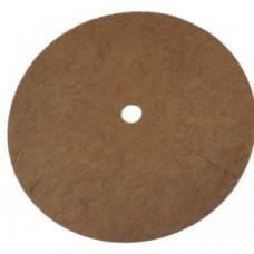 Кокосовый круг приствольный Мульчаграм D-60см набор 5шт.