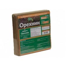 Кокосовый брикет Орехнин-1 25л
