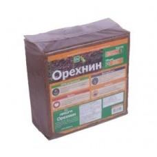 Кокосовый брикет Орехнин-1 70л