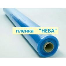 П/Э пленка НЕВА 3м/150мкм рулон 100м