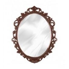 Зеркало в рамке (585х470)