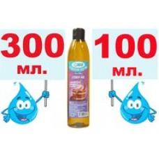 Ароматизатор СЕВЕР-ЮГ (ель,пихта,апельсин,грейпфр.) 300мл