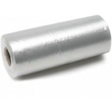 Пакет фасовочный 24х37 ПНД (8) в рулонах Тринити (уп.500шт.)
