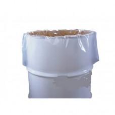 Мешок вкладыш в бочку (630х1050х0,1)
