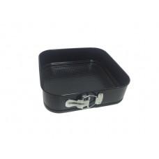 Форма для выпечки (прямоуг,сталь,антиприг.покр.разъемная) ВК-3993