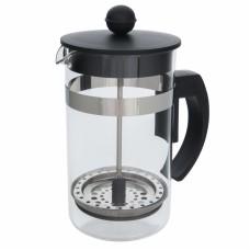 Чайник заварочный/кофейник 600мл  De Luxe  ВК-389