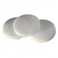 Крышка п/этил.82-1 глубокая для холодного