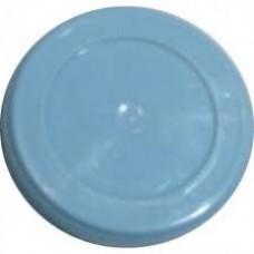 Крышка винтовая Д.100 для банок Твист