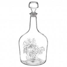 Бутылка 3л
