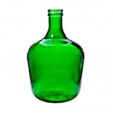 Бутыль 3,4л