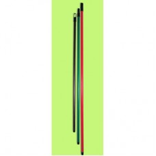 Черенок для щеток 120см MPG Италия микс