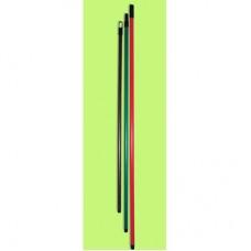 Черенок для щеток 130 см MPG микс Италия