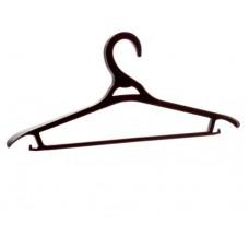 Вешалка для верхней одежды р.44-46