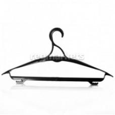Вешалка для верхней одежды р.52-54